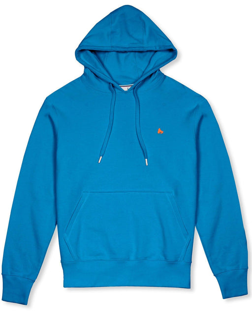 Money Zamac Hoody