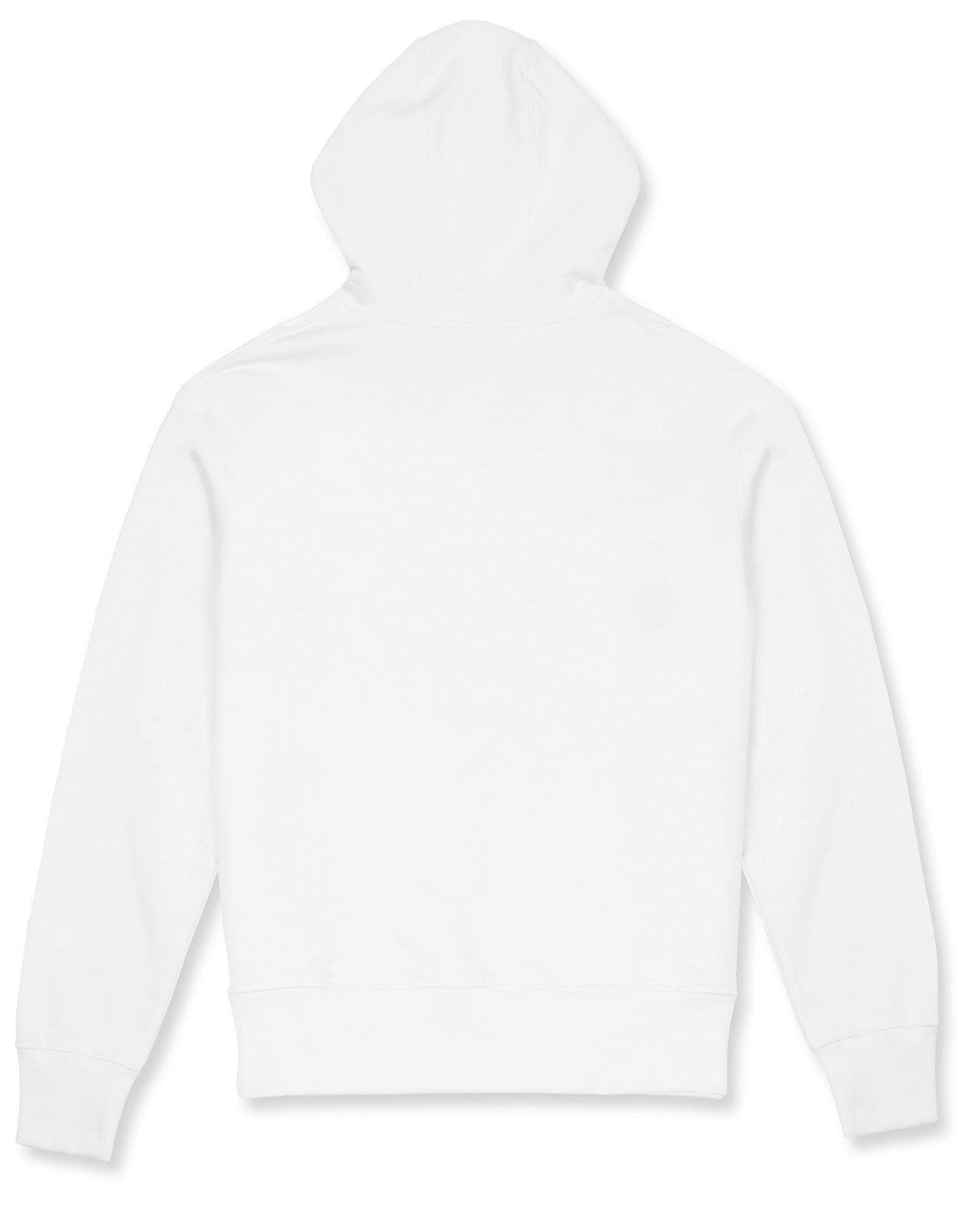 Money Clothing Zamac Hoody