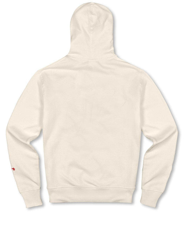 OFF WHITE SIG APE COMBO MIX HOOD
