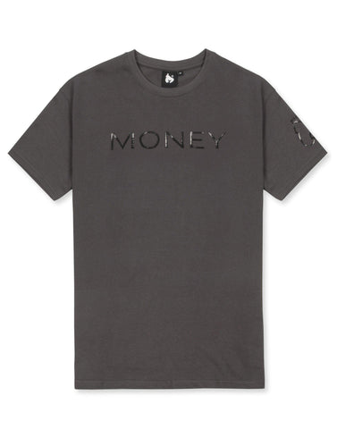 Money London Tee
