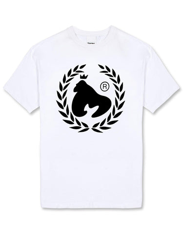 Money Ape Laurel Tee