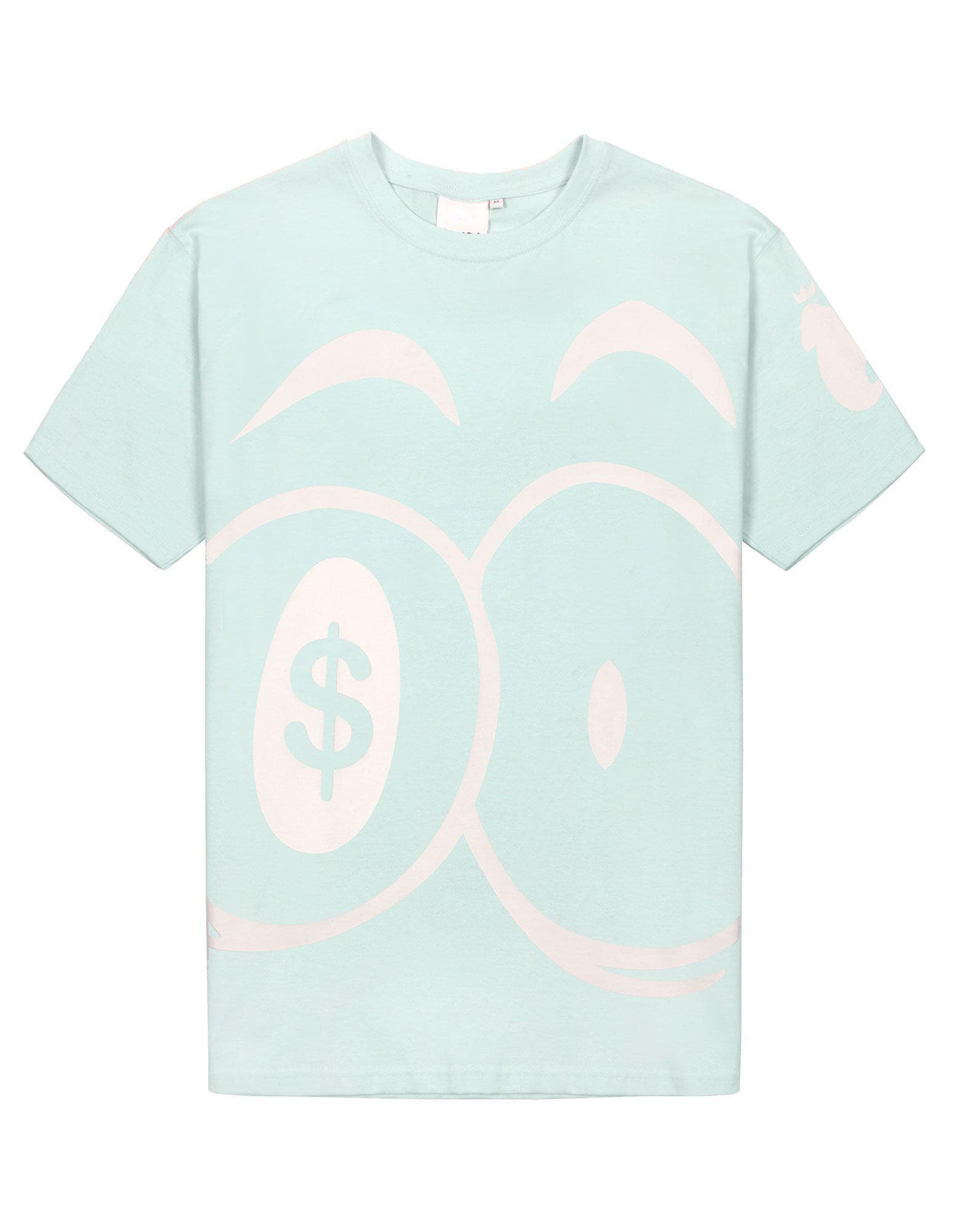 Money Clothing Filthy Tee