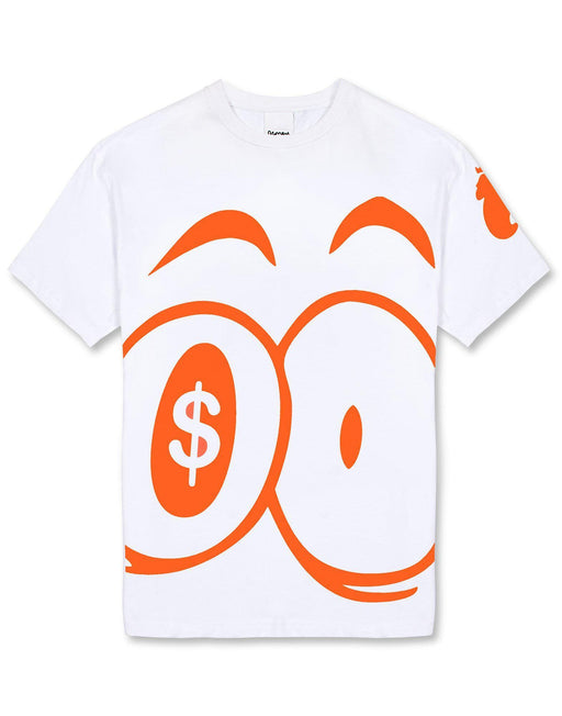 Money Filthy Tee