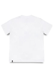 MONEY VAPE TEE WHITE