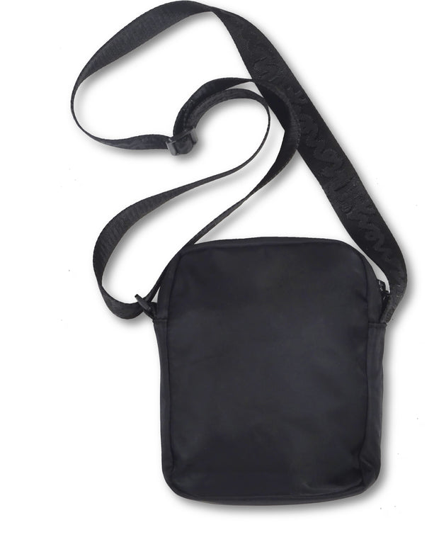 MONEY SHOULDER BAG