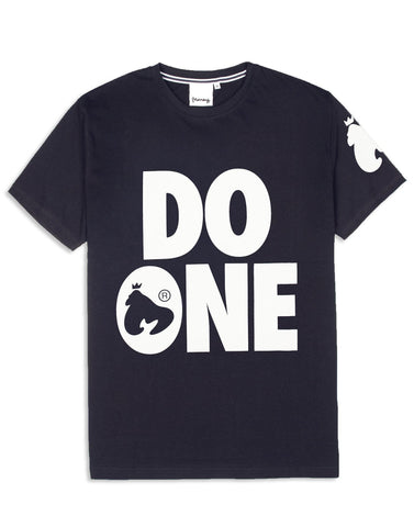 Money Clothing Do One Tee