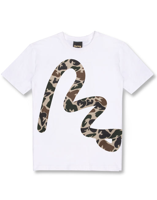 12198987f Money Clothing | Menswear Brand | Free Worldwide Delivery Over £50 ...