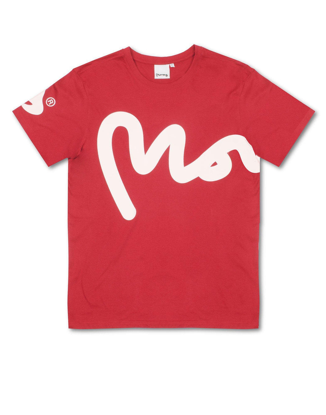 Big Money Tee