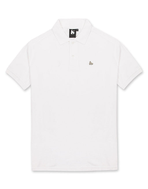 Money Zamac S/S Polo