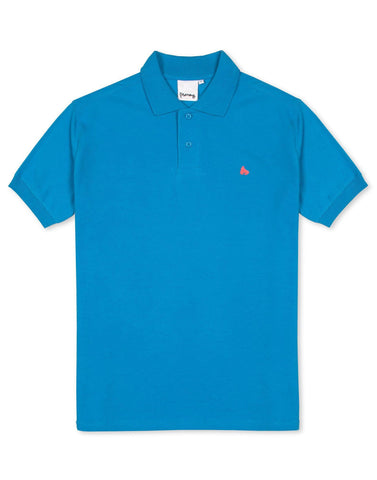 Money Zamac Polo