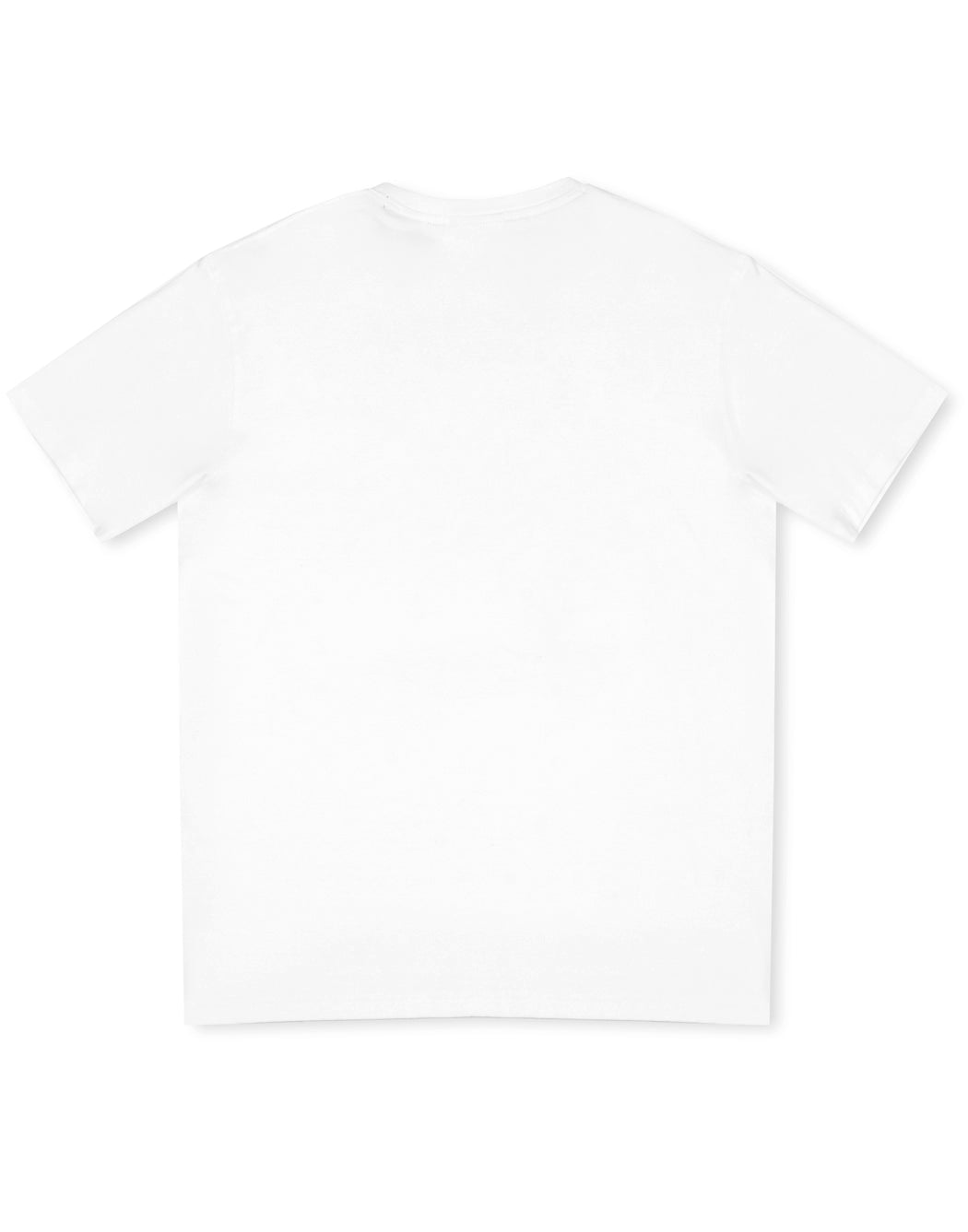 Money Clothing t-shirt in white
