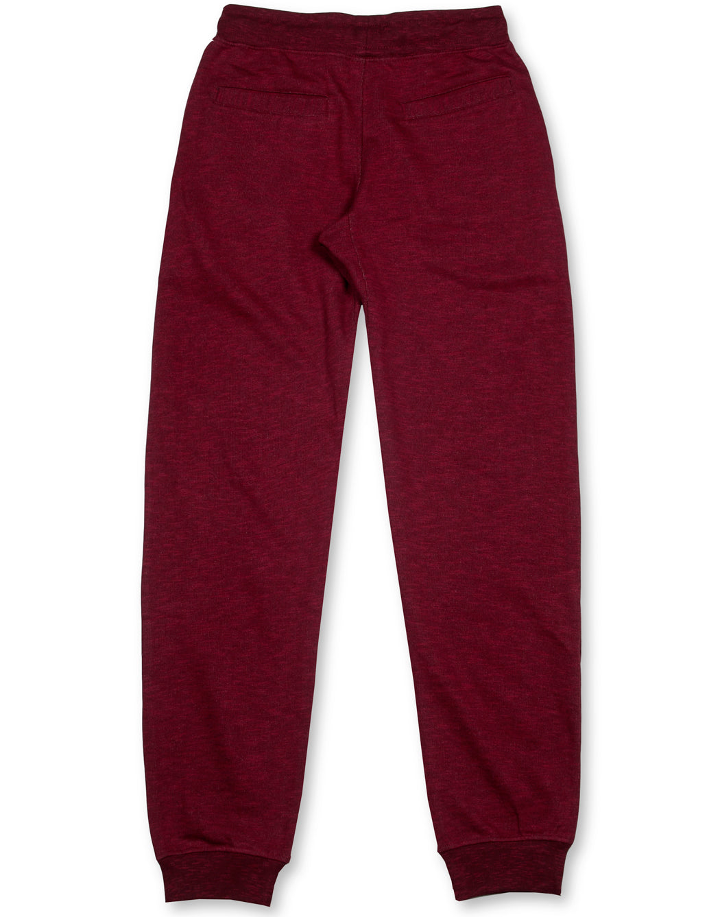 SUPER SLUB TRACK PANTS
