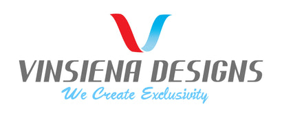 Vinsiena Designs