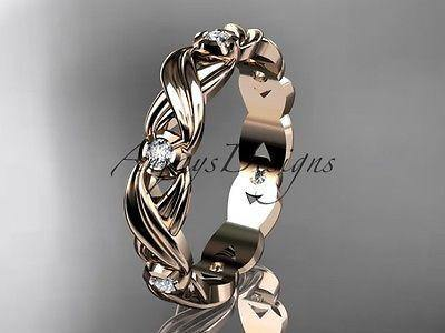 Jewelry & Watches: Engagement & Wedding: Wedding & Anniversary Bands: Diamonds & Gemstones
