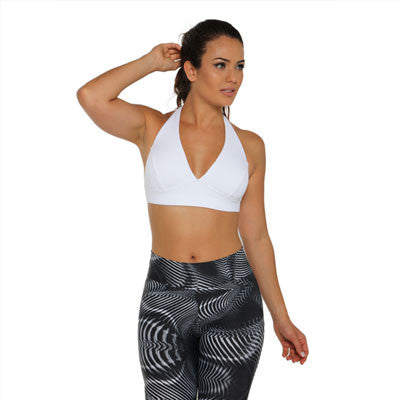 Yoga Performance Wear