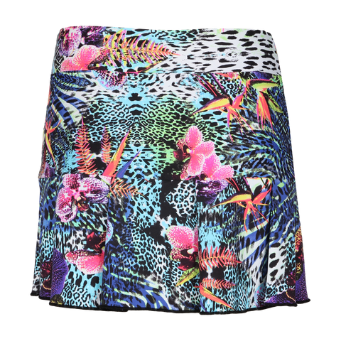 Skort Seaside (Final Sale)
