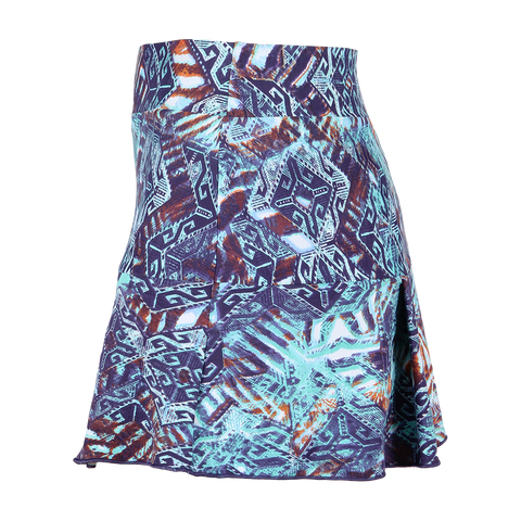 Skort Guadalajara (Final Sale)