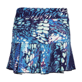 Skort Under the Sea (Final Sale)