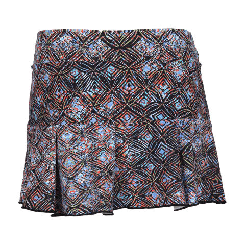 Skort Kaleidoscope (Final Sale)