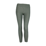 Patterned Yoga Legging Mix and Match (Final Sale)