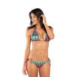 Surf and Sun Bikini (Final Sale)