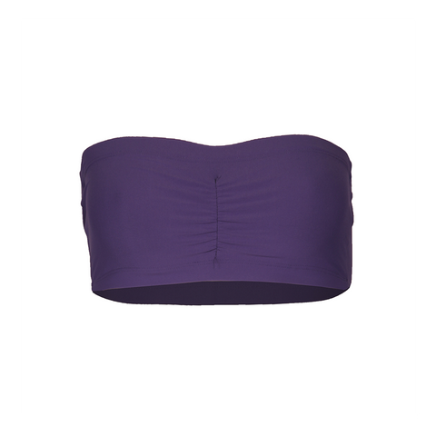 Bandeau Purple Rain (Final Sale)