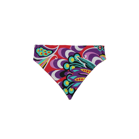 Pet Bandana Tropicalia