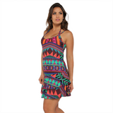Refresh It Cover Up Surf and Sun (Final Sale)