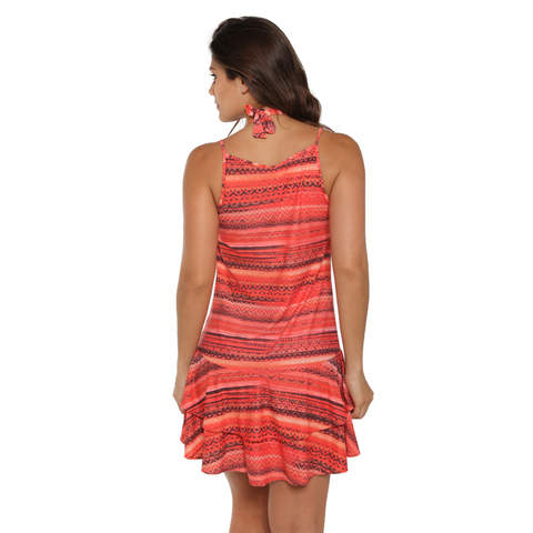 Refresh It Cover Up Sunset Dreams (Final Sale)