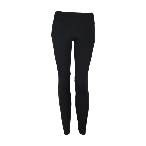 FitMax Pants Black (Final Sale)