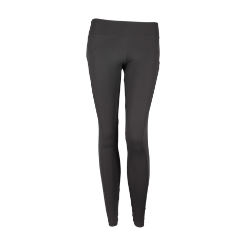 FitMax Pants Grey (Final Sale)