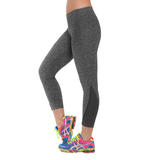 Great Persistence Legging (Final Sale)