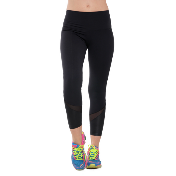 Toughen Up Emana Legging (Final Sale)