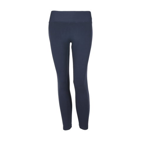 Supplex Legging Navy (Final Sale)
