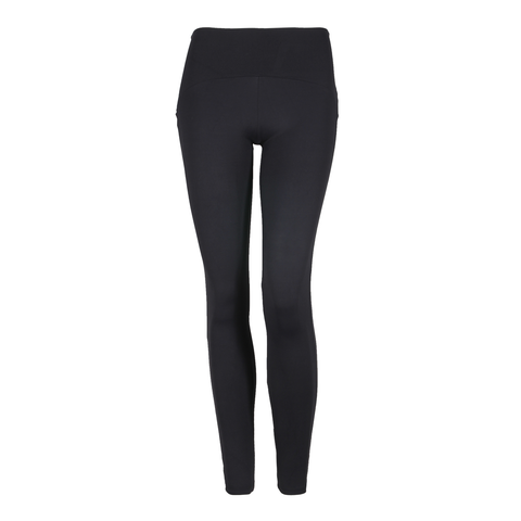 Emana Legging Black (Final Sale)