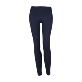 Emana Legging Navy (Final Sale)
