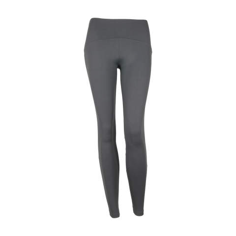 Emana Legging Grey (Final Sale)