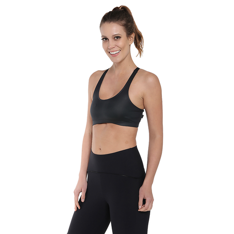 Tone Up Bra (Final Sale)