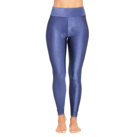 Sleek Addiction Legging Supernova