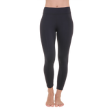 Luna Leggings Black