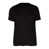 Men's Dry Workout Shirt Black (Final Sale)