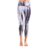 Patterned Yoga Legging Zambia