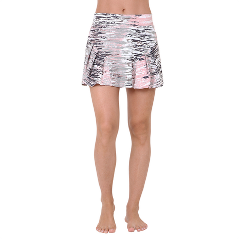 City Skort Himalaya (Final Sale)