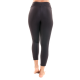 Hollywood Legging Black