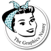 The Graphics Nanny