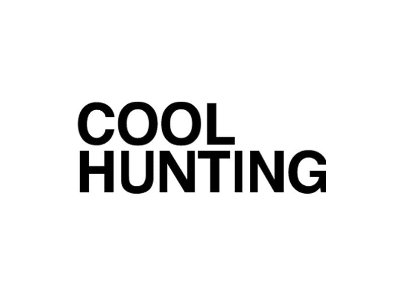 Cool Hunting 06.2016