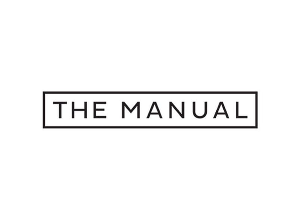 The Manual 12.2016