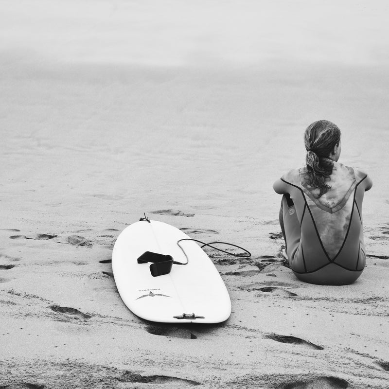 <b>Meet the Women Who Are Leading Surf Culture in Canada</b>