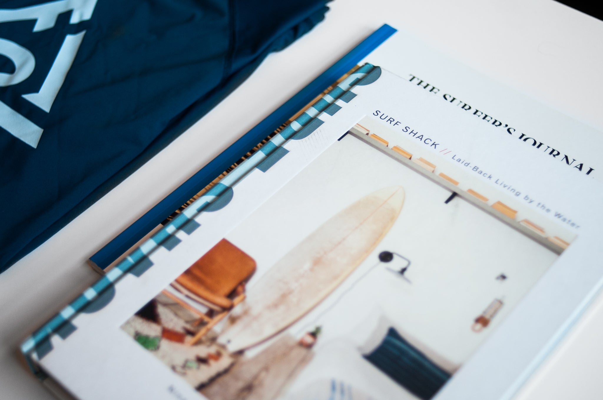 Bather and Surf the Greats' Holiday Gift Guide