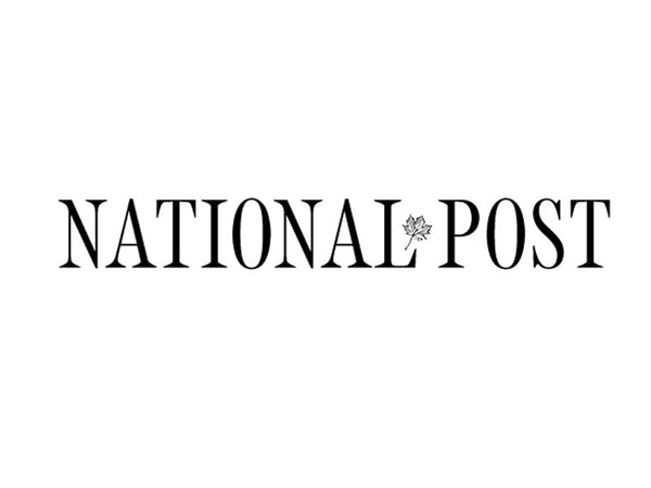 National Post 08.2015